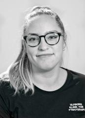 Ida R. Christensen