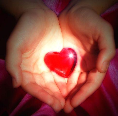 Hold dit hjerte sundt