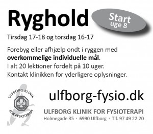 Annonce_Ryghold_Uge8_2016